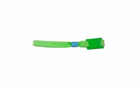 NFC armbåndschip kontaktløs betalingschip